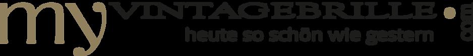 myVintagebrille com Logo 03.png