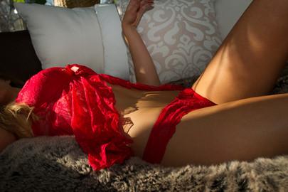 Erotikfotos 009.jpg