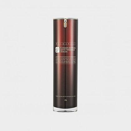 Cosmeceutical Anti-Wrinkle Serum 40ml