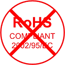 RoHS-not-compliant-rot (1).png