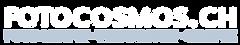 b-Fotocosmos-Logo-2020-weiss.png