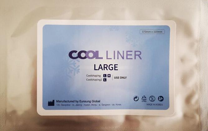 Cool Liner L