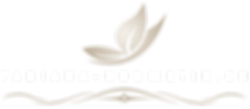 fabiana-kosmetik-logo-02.png