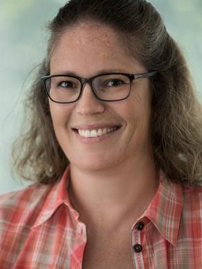 Michèle Waser