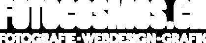 logo fotocosmos schrift weiss.png