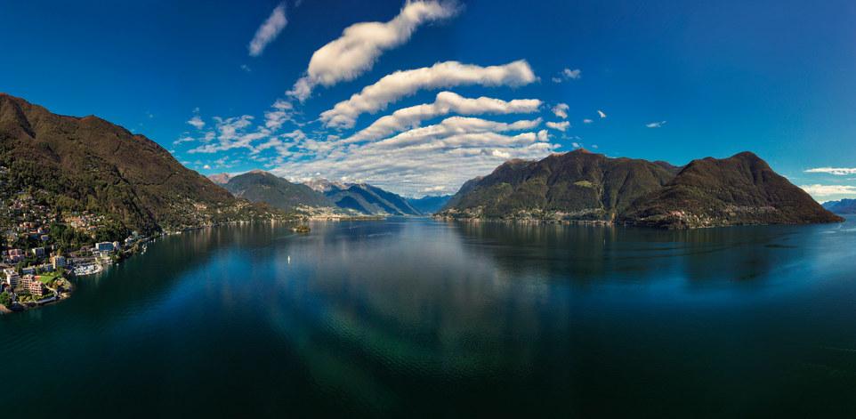 Lago Maggiore Panorama Drohne.jpg