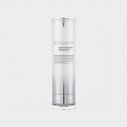 Skin Delight Emulsion 40ml