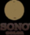 logo-sono-color_orig.png