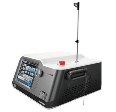 DOTmed Gigaa Laser Velas Laser
