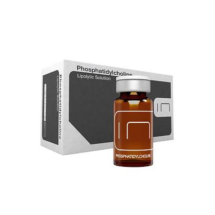 BCN Phosphatidylcholine (PPC) 5% – 250mg/10ml