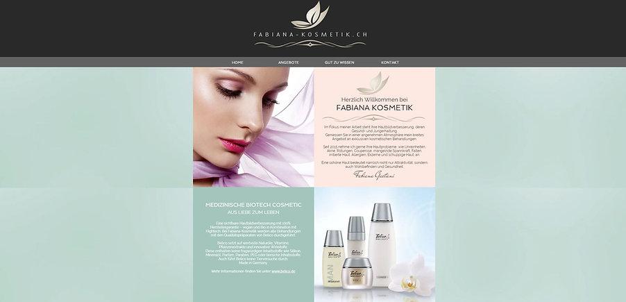 fabiana-kosmetik.ch.JPG