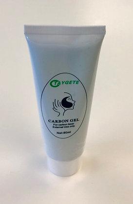 Carbon Gel