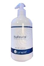 NuRevital cream