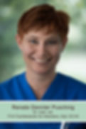 Dr. Renate Puschnig