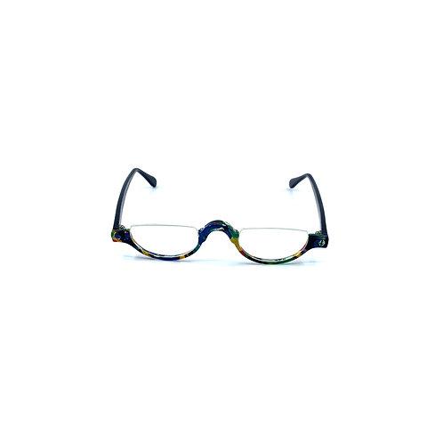 V0416 | Vintagebrille, 90er Jahre