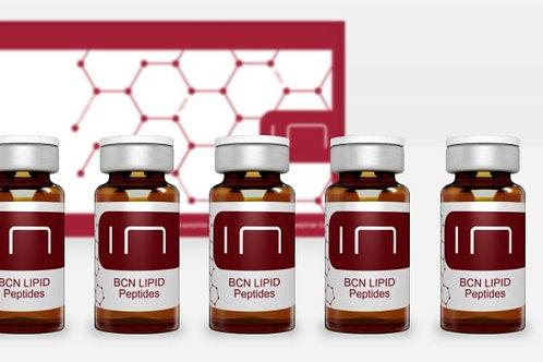 BCN LIPID PEPTIDES – Advanced lipolytic Cocktail