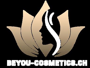 BeYou-Cosmetics