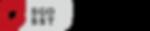 SGO SST Logo-3e31cd7b.png