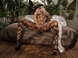 Erotikfotos 021.jpg