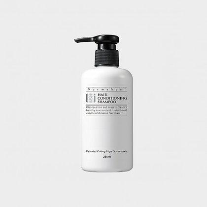 Hair Conditioning Shampoo 250ml