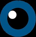 auge-blau.png