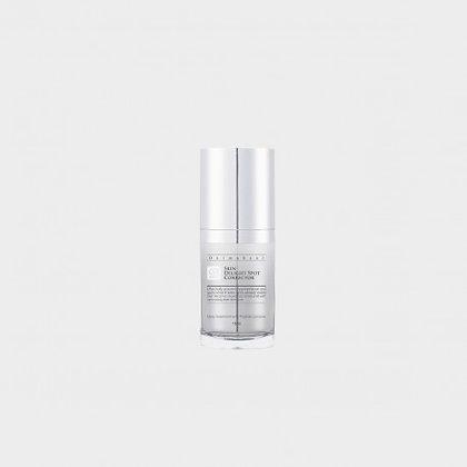 Skin Delight Spot Corrector 15ml