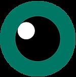 auge-grün.png