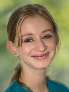 Hanna von Grünigen