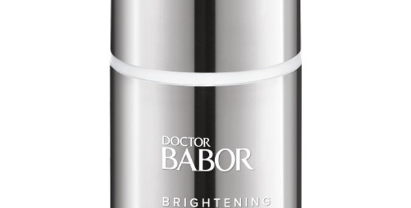 Daily Bright Cream SPF 20