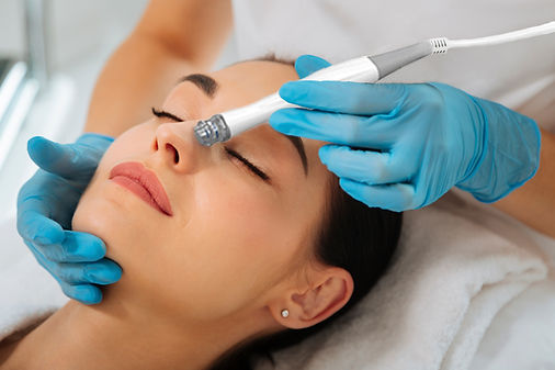 hydrabeauty-Facial.jpg