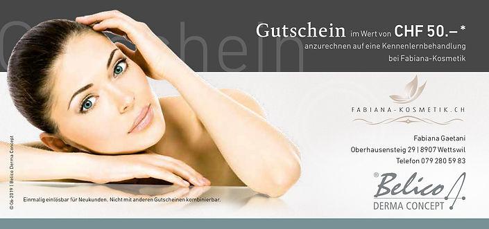 GS_Neukunden_Gaetani Gutschein.jpg