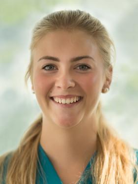 Nicole Bregenzer