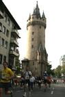 Castle3-Eurocity04.JPG