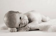 019-babyfotos-babyportraits-kinderfotos.jpg