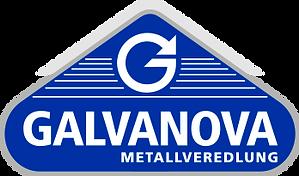 galvanova_logo_2.png