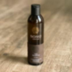 the-shampoo.jpg