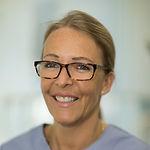 Monika Süsstrunk