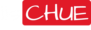 IIS CHUE - huusgmachti Glace