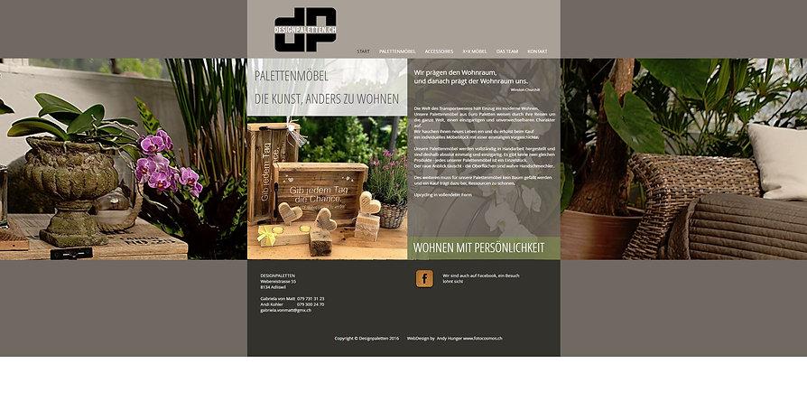 palettendesign.JPG