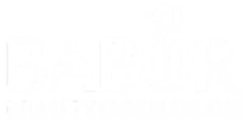 BEAUTYCOSMOS.ch | KOSMETIKSTUDIO BABOR BEAUTY SPA