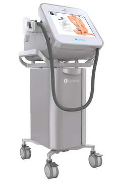 LightSheer-QUATTRO-with-cart-final-Copy2