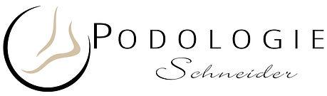 Logo-Podologie-Schneider-03.jpg