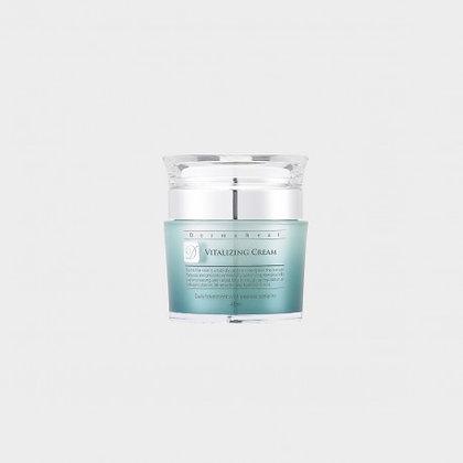 Vitalizing Cream 40g
