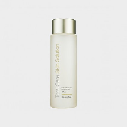 Total Care Skin Solution 275g