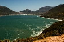 049-kapstadt-capetown-suedafrika-afrika-sonnenuntergang-meer-strand-urlaub-ferien-andy-hunger.jpg