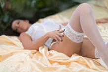 Erotikfotos 004.jpg