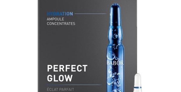 Perfect Glow