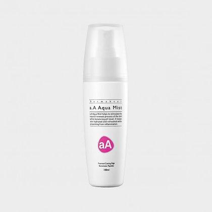 a.A. Aqua Mist 100ml