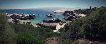 014-kapstadt-capetown-suedafrika-afrika-sonnenuntergang-meer-strand-urlaub-ferien-andy-hunger.jpg