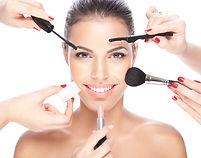 BEAUTYCOSMOS Make-Up